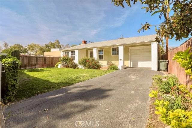 118 S Virginia Avenue, Burbank, CA 91506