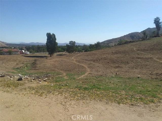 0 Pigeon Pass Rd, Moreno Valley, CA 92557