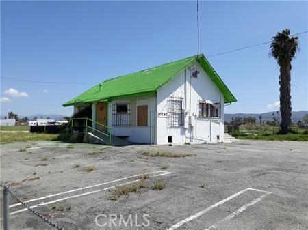 41267 State Highway 74, Hemet, CA 92544