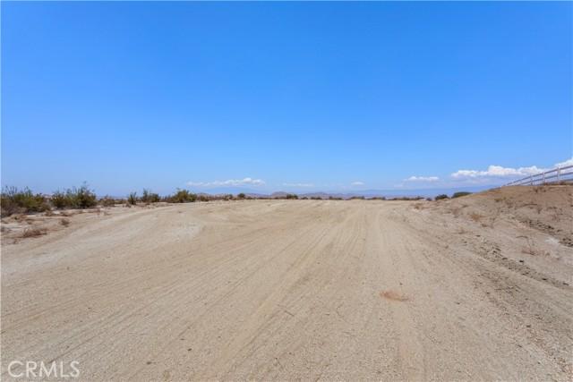 31690 Via Del Senor, Juniper Flats, CA 92548 Photo 12