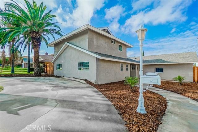 1638 S Main Street, Corona, CA 92882