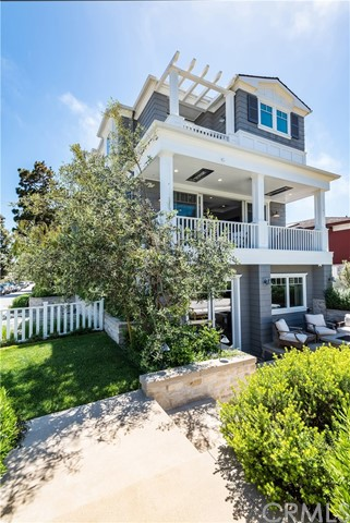 440 6th Street, Manhattan Beach, California 90266, 6 Bedrooms Bedrooms, ,5 BathroomsBathrooms,For Sale,6th,SB20168679