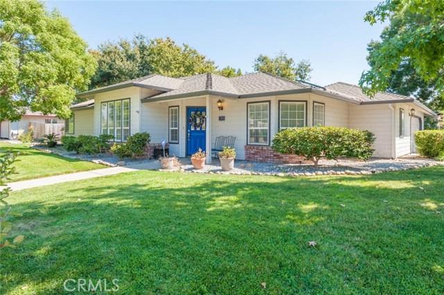 285 Silver Lake Drive, Chico, CA 95973