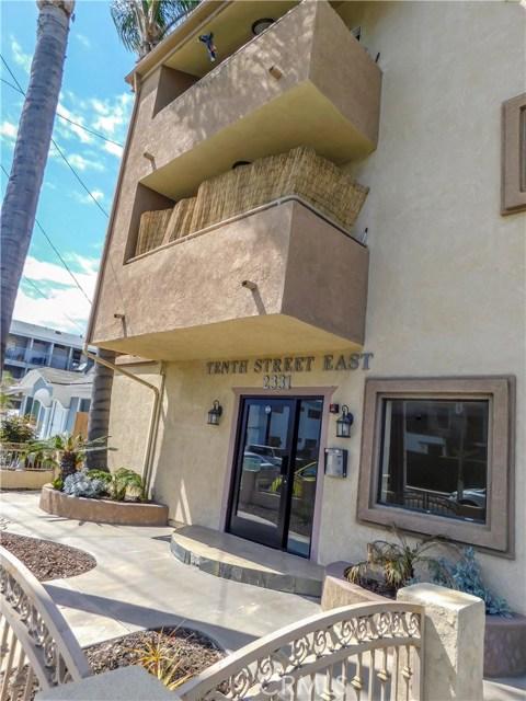 2331 E 10th Street 204, Long Beach, CA 90804