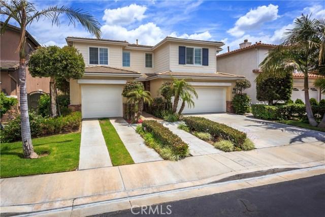 230 N Rose Blossom Lane, Anaheim Hills, CA 92807