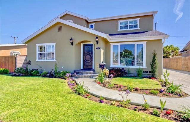 22014 Reynolds Drive Drive, Torrance, CA 90503