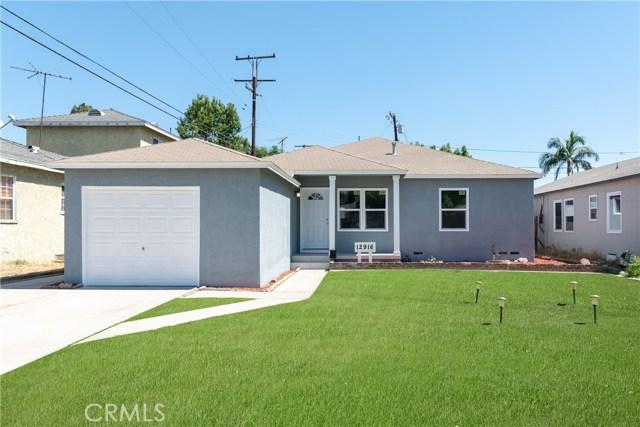 12916 Kipway Drive, Downey, CA 90242