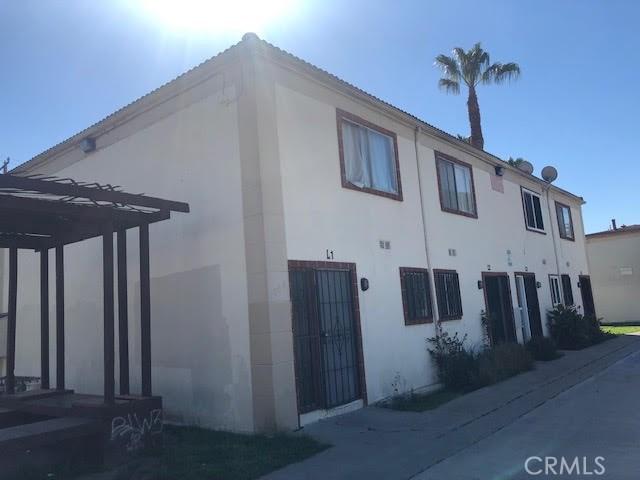 1000 E Bishop Street L1, Santa Ana, CA 92701