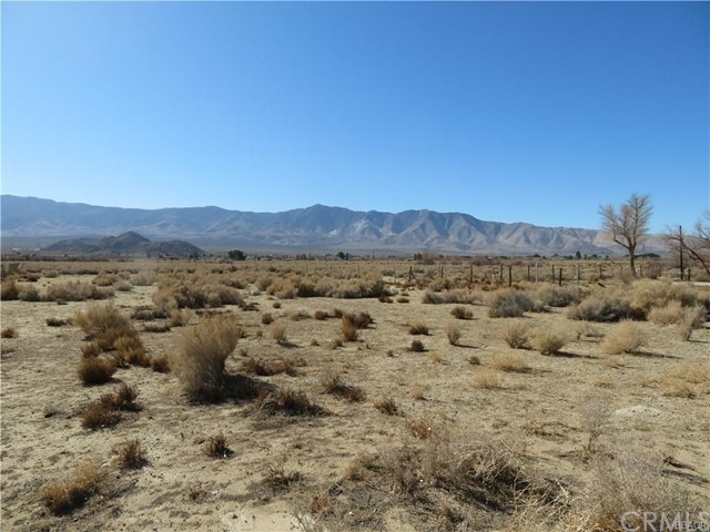0 Hwy 18, Lucerne Valley, CA 92356 Photo 3