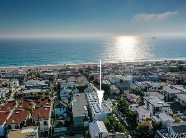 Photo of 408 32nd Street, Manhattan Beach, CA 90266