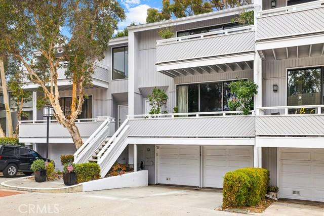 28. 18 Robon Court Newport Beach, CA 92663