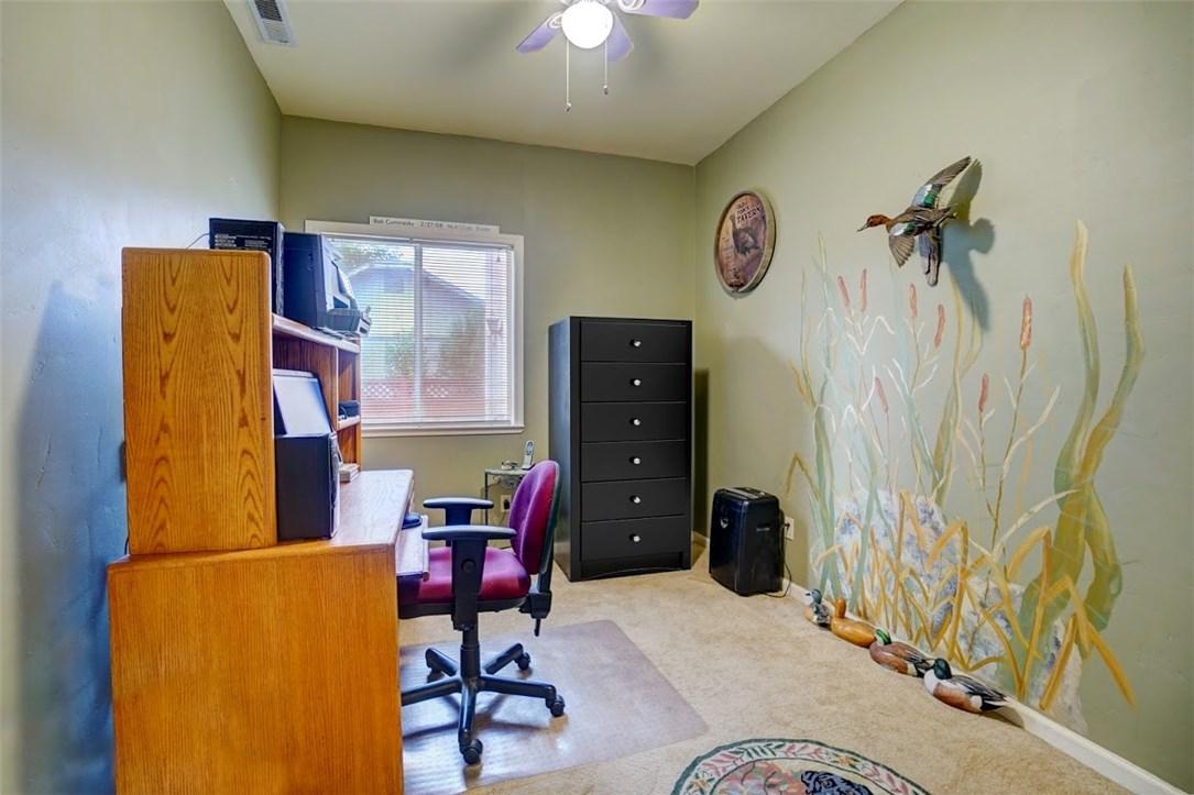 18249 Spyglass Rd, Hidden Valley Lake, CA 95467 Photo 14
