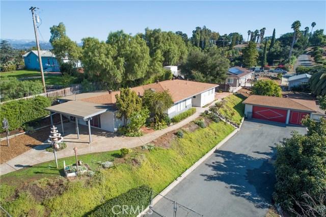 2189 Alexander Drive, Escondido, CA 92025