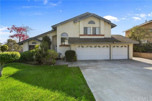 6106 Orchard Grove Way, Riverside, CA 92505