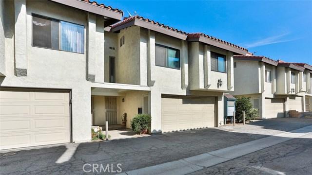 5577 Pioneer Boulevard 6, Whittier, CA 90601