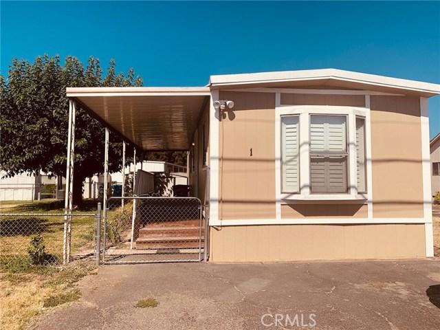350 N George Washington Boulevard 1, Yuba City, CA 95993