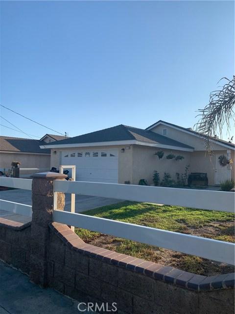 955 Fernando Street, Colton, CA 92324