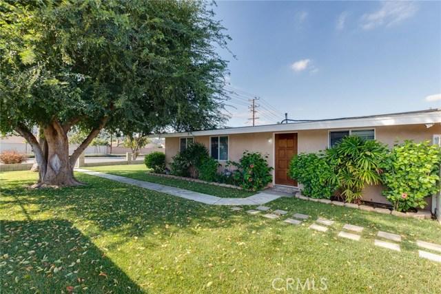 16133 Amar Road, La Puente, CA 91744