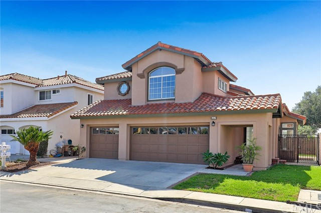 667 Alicia Way, Buena Park, CA 90620