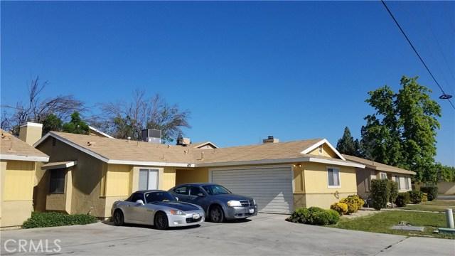 6105 S H Street, Bakersfield, CA 93304
