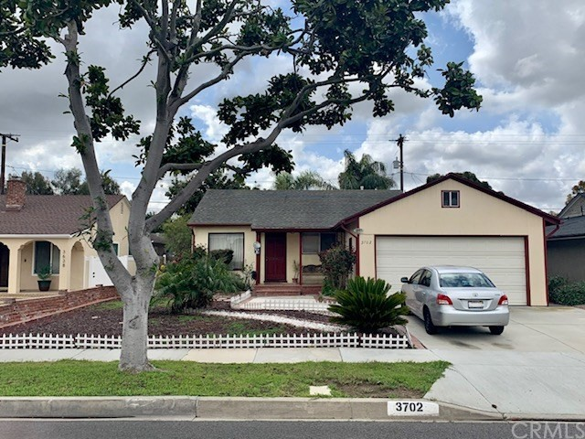 3702 W 157th Street, Lawndale, CA 90260