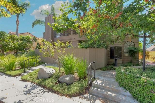 773 S Marengo Avenue 9, Pasadena, CA 91106
