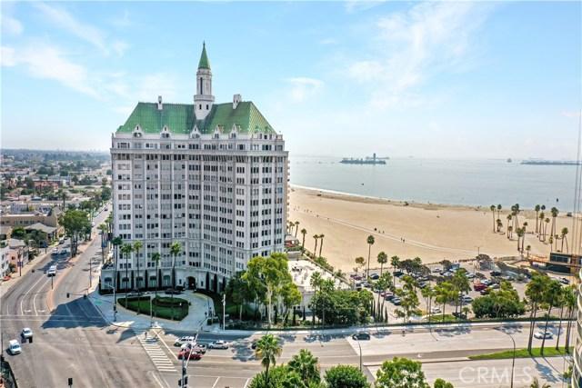 800 E Ocean Bl, Long Beach, CA 90802 Photo