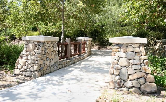 Image 33 of 36 Marcilla, Ladera Ranch, CA 92694