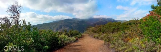 28. 5 Daybreak Ln Lane Rancho Santa Margarita, CA 92688