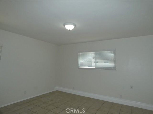 Versatile BR 4 / bonus room