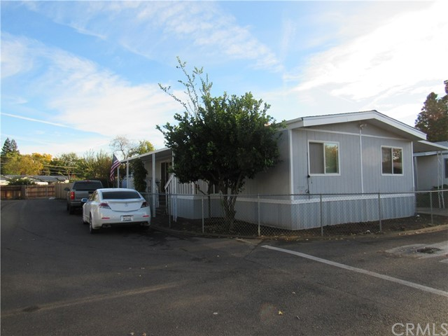 701 E Lassen Avenue 232, Chico, CA 95973
