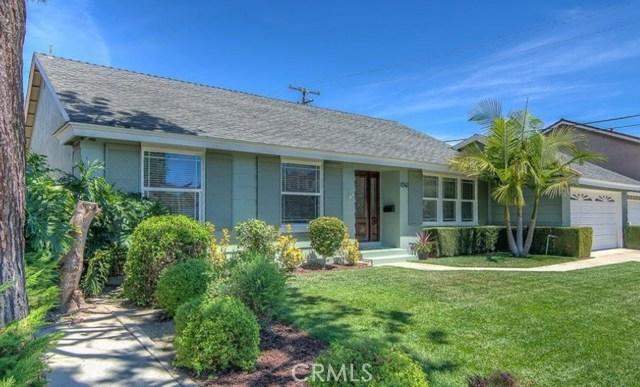 8941 Cardinal Ave, Fountain Valley, CA 92708