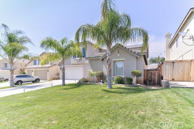 2. 23272 Alta Oaks Drive Wildomar, CA 92595
