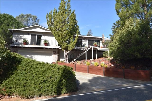 Photo of 3595 Shoreline View Way, Kelseyville, CA 95451