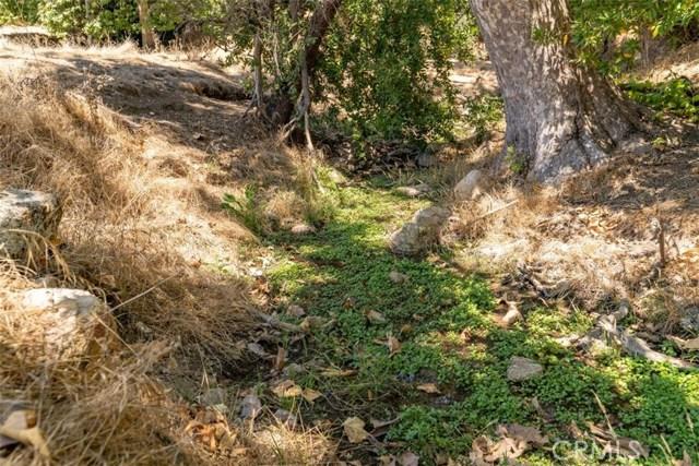 9190 Arroyo Del Mar, Cambria, CA 93428 Photo 17