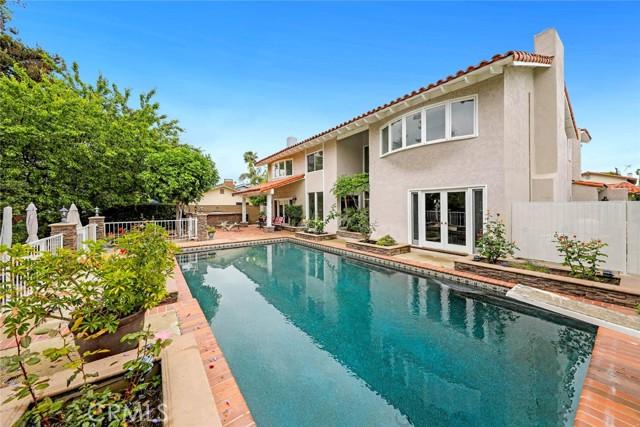 2412 windward Lane, Newport Beach, CA 92660