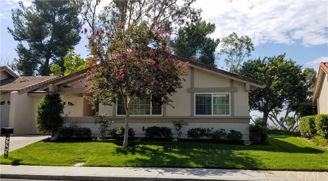 28012 Via Bonalde, Mission Viejo, CA 92692