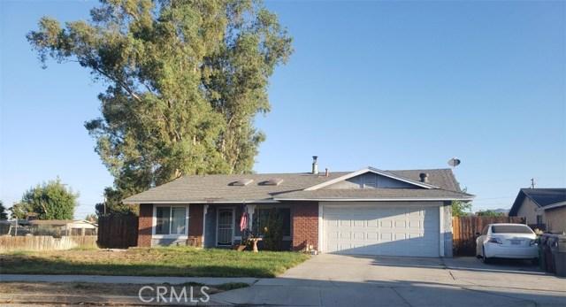 Photo of 41054 Vinton Place, Hemet, CA 92544