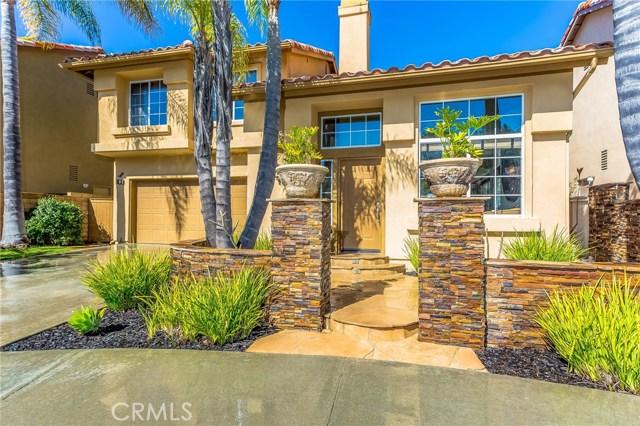 9 Surfbird Lane, Aliso Viejo, CA 92656