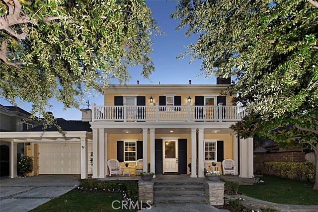 11 Bell Pasture Road, Ladera Ranch, CA 92694