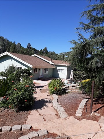 10152 point lakeview Road, Kelseyville, CA 95451