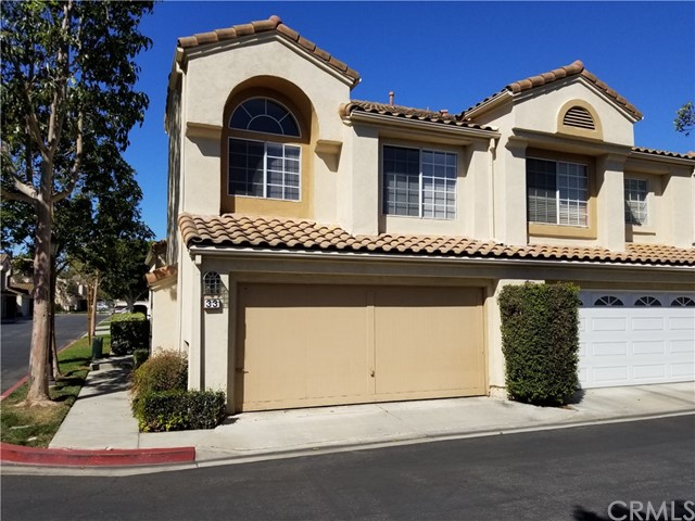 33 Alcoba, Irvine, CA 92614 Photo 18