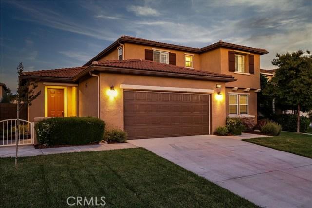 6878 Tourmaline Drive, Eastvale, CA 92880