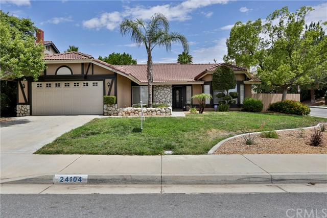 24104 Old Country Road, Moreno Valley, CA 92557