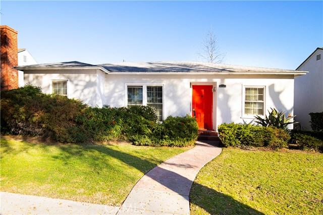 2910 Daisy Avenue, Long Beach, CA 90806