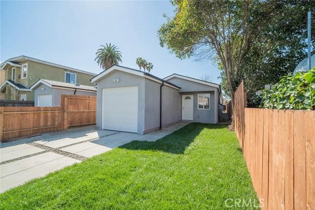 10613 Gorman Avenue, Los Angeles, CA 90002