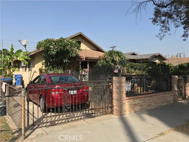 1301 Prado Street, Los Angeles, CA 90023