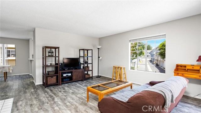 Photo of 2800 Plaza Del Amo #346, Torrance, CA 90503