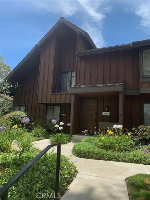 2148 Stonewood Court, San Pedro, CA 90732