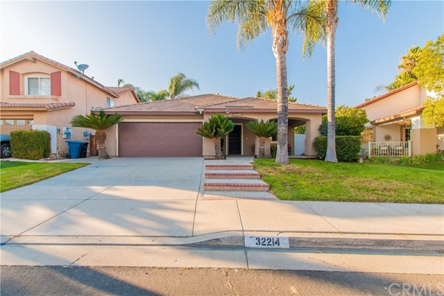 32214 Corte Illora, Temecula, CA 92592 Photo 0